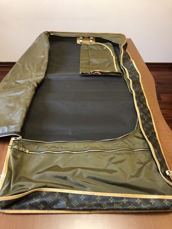 1fd4723930b7 Архив  Кофр (Портплед) Louis Vuitton (оригинал)  1 300   - Другие ...