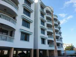 ID (502) Medium Spacious 3 bedroom apartment with swimming pool
