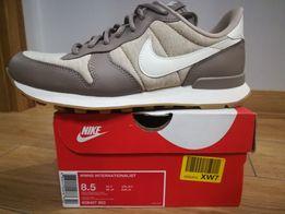 Nike Air Max 40.5 Buty OLX.pl strona 2