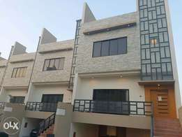 Stunning Fully Furnished Townhouse Villa (Ref No: ZAM1)