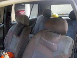A Clean Golf 3 For Sale at affordable price in an urgent.