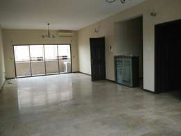 Beautiful 3 bedrm apartment to let at Victoria Island Lagos State