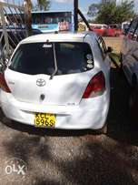 VitZ car for sale