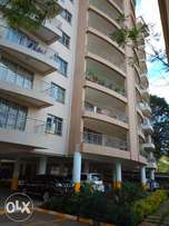 3 and 4br apartments for sale in kileleshwa
