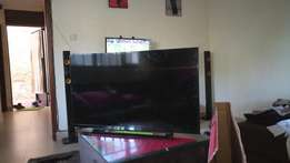 Brand new boxed Digitalized 42 inches Led Sony bravia
