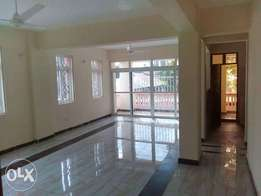 Executive Beach Road Three Bedroom Apartment For Rent