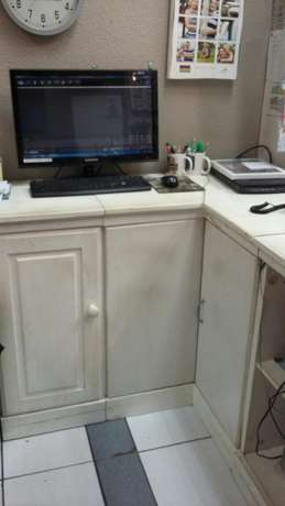 Complete shop fixture & fittings in good condition Edenvale - image 5