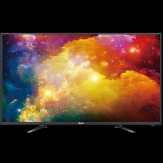 "Brand new Haier 32"" Digital tv Nairobi CBD - image 1"