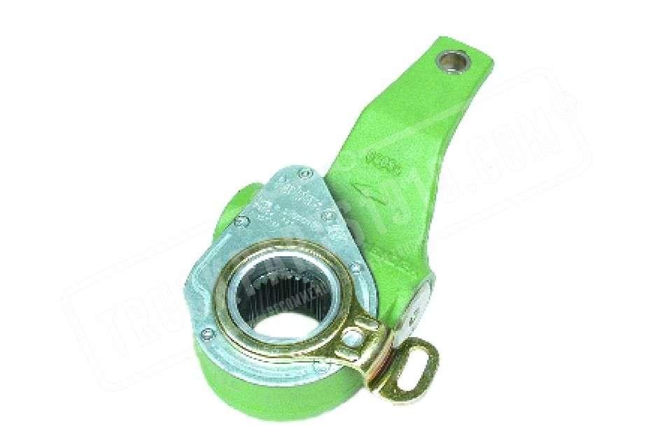 Haldex automatic slack adjuster renau spare parts for truck