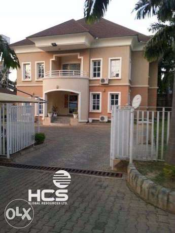 lovely duplex for rent and sale Benin City - image 1