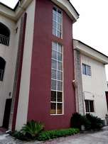 2 Units of 3 Bedrooms Flat for Rent