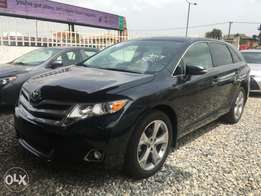 Toyota Venza 2016 (for Sale)