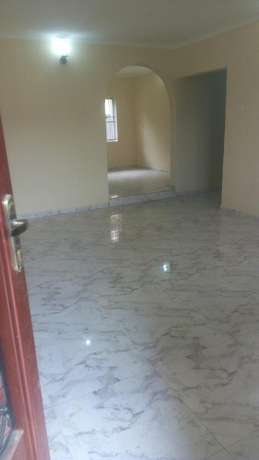 3bedroom flat at omole phase2 Ojodu - image 4