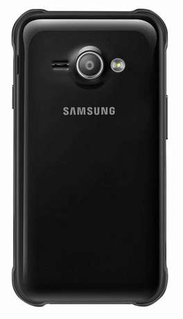 Samsung galaxy j1 ace brand new ORIGINAL Warranted Nairobi CBD - image 2