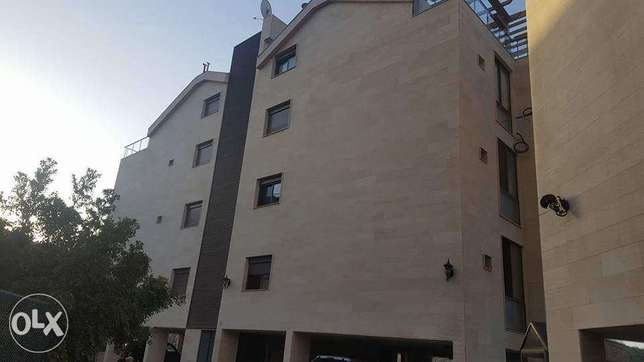 For sale a new apartment at Jouret el Ballout المتن -  8