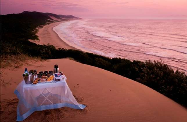 Book now for December/January 2017/18 for out of season rates Sodwana Sodwana - image 6