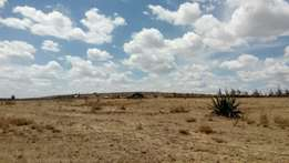 Buy 1/8 & 1/4 acre in Kerwa at 2.5 & 4M respectively