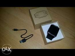 cell phone smart watch unwanted gift brand new only 300