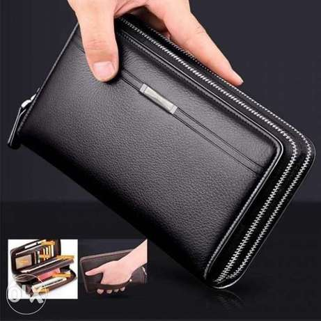 Fashionable Wallet