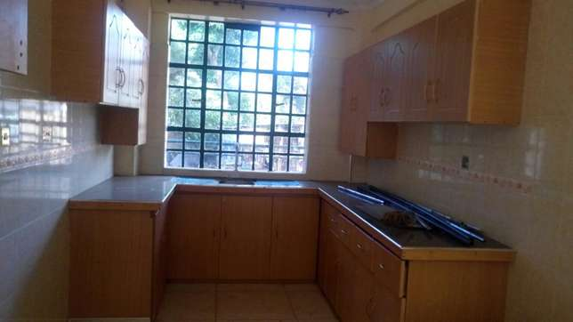 2bedroom To Let (87)Gichecheni route 23b Kinoo - image 6