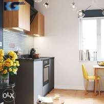 Apartments for sale in Manchester city center United Kingdom
