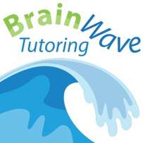 Tutoring in all subjects