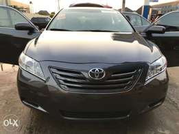 2009 Toyota Camry Toks Super Clean**Best Deal**