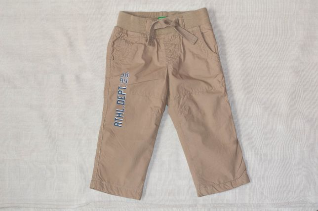 Штаны на подкладке f5a2d927c300c