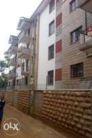 Executive 3 bedrooms to let Ruaka