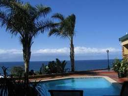 Guest House for Sale! Margate, Kzn