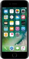 Apple iphone 7 128gb matte black Brand new with warranty
