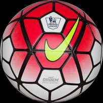 Football Official Premier League ball