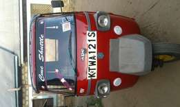 Tuk Tuk for sale ( spacial offer)