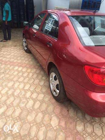 Clean Toyota For Sale. Abeokuta South - image 2