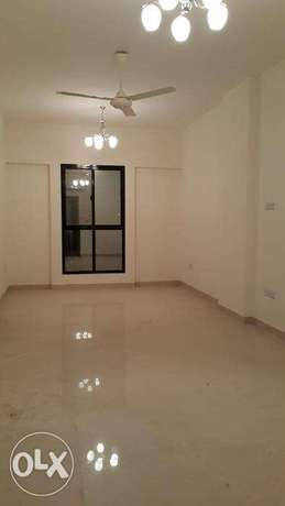 1BHK Opposit Star Cinema Main Road Neat and clean secured entrance