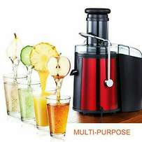 Its a juice Extractor.