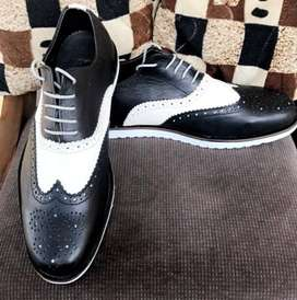 Shoes White C in Fashion   Beauty  1b17972bf