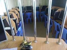 Cyber Cafe On Sale in Ongata Rongai