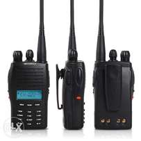 Motorola Transceiver MT777 Walkie Talkie Up for GRABS !!