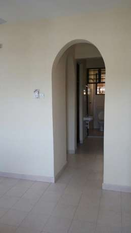 A fancy one bedroom to rent Bamburi - image 1