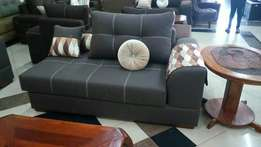 We do Repair Sofa-sets and make new ones too