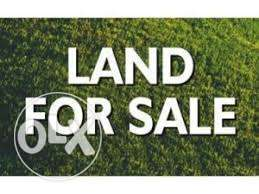 6acres for sale on main road on Semuto Road at 40m per acre