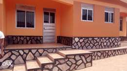anice house avaialable for rent in katabi