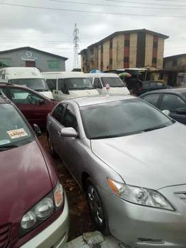 Tokunbo Cars In Vehicles In Lagos Olx Nigeria