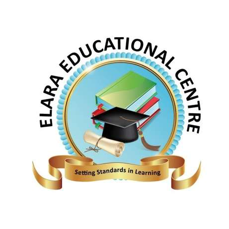 Vacancy for Teachers & ECDE Lecturers Kahawa sukari - image 1