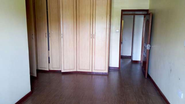 House to let Kileleshwa - image 6