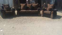 Five seater at a reasonable price
