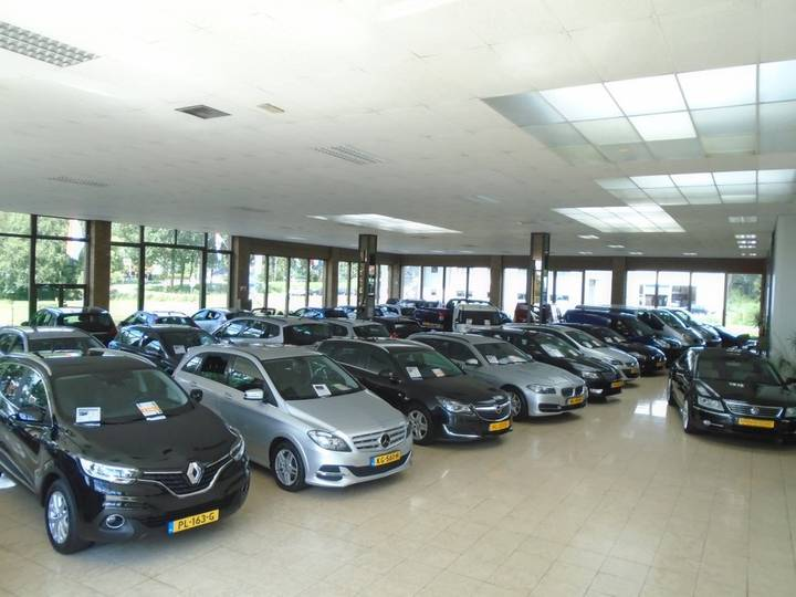 Opel Combo 1.6 CDTi 2X schuifdeur , Automaat , Cruise , Airco - 2013 - image 31