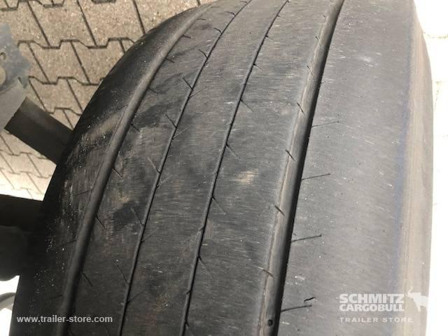 Schmitz Cargobull Vries Standard - 2015 - image 18