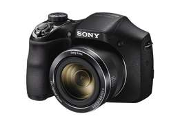 Brand New Sony h300 Shop at Kenyatta Avenue With Warranty,delivery!!